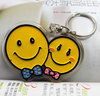 2015 Cheap customize promotion keychains