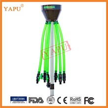 Factory Price Wholsale Party Plastic Beer Dispenser for Fun