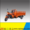 hot-selling China Cargo/Passenger 150/200/250/300cc tricycle/3wheel motorcycle