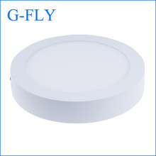 new products 2015 innovative product panel led ceiling downlight round 36w