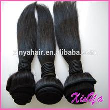 model hair extension wholesale real human hair