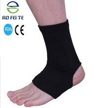 New Products 2015 Sport Waterproof Sibote Ankle Support