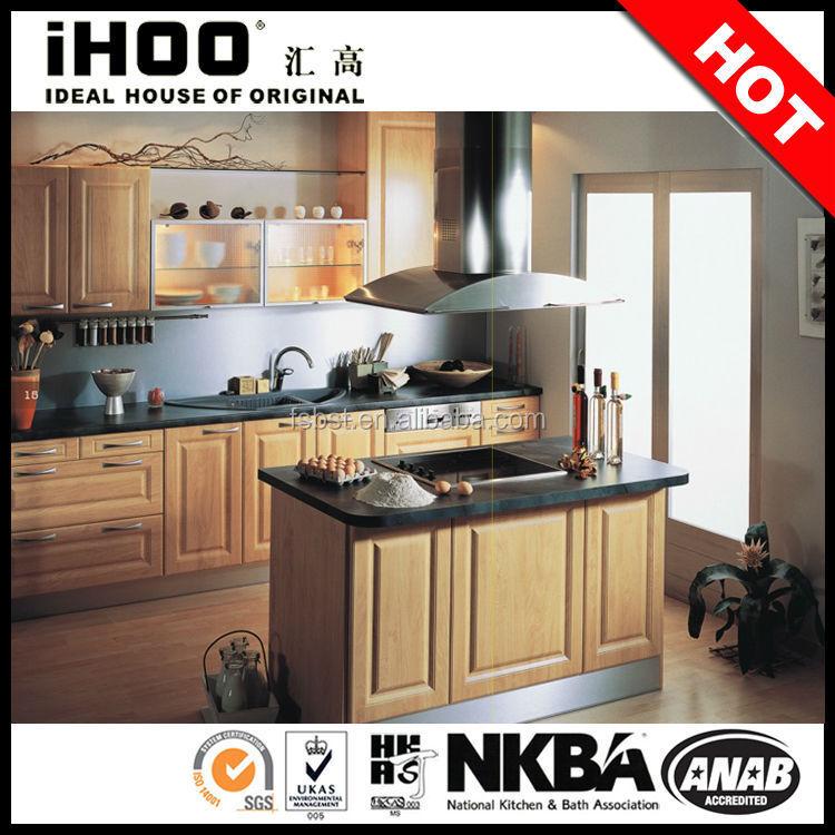 Ak65 cuisine mdf armoire mod le moderne mdf armoires de for Cuisine moderne mdf