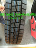 Mining truck tyre 10.00R20 India market BIS certificate as Yinbao Hifly