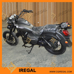 250cc american chopper motorcycles for Cruiser