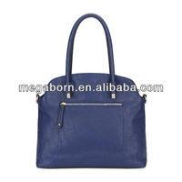Elegant Trendy Designer Women Bags