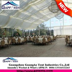 Best price First Choice 7 big party tent