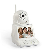 video recording Network Phone 3C Smart Card Wireless Camera Support sd card