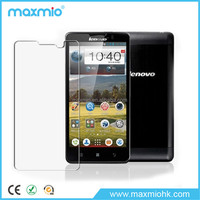Wholesale High Definition Smart Phone Screen Protector for Lenovo P780