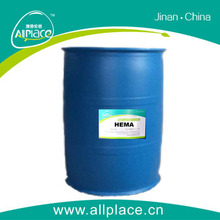 Manufacturing High Purity Crosslinking Reagent of Resin,Plastic,Rubber Modifier Hydroxypropyl Acrylate/HPA