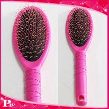 hair loop brush,best hair extension loop brush,wholesale hair brushs