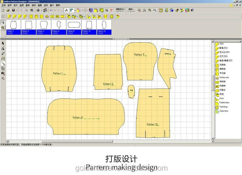 pattern making design_800
