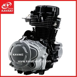 KAVAKI Motor/Motorcycle Engine Parts/ Engine Spare Parts