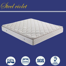 Africa Market Hotselling Economical Spring Mattress Wholesale Suppliers