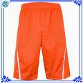 venta al por mayor de funcionamiento de los hombres pantalones cortos sexy de encargo para correr pantalones cortos