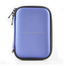 """EVA HDD Case 2.5"""" Professional Network HDD Case,HDD Protect Case"""