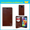 key holder phone case for iphone 5 5g,for iphone 5c case,wallet case for iphone 6