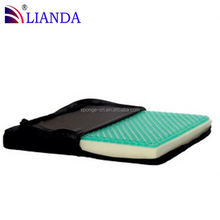 cooling gel bus driver seat cushion,cooling gel office chair seat cushion,cooling gel medical seat cushions