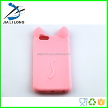 Funky and durable boost mobile phone cases