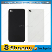 China manufacturer aluminum carry case for iphone4 housing