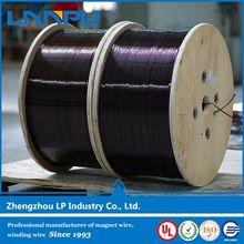UL approved super enamel aluminium wire