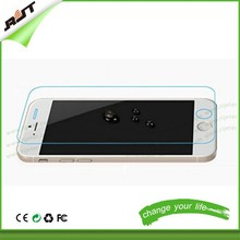 2.5 D 0.33 /0.4 mm Anti- scratch screen protector anti scratch tempered glass screen protector for iphone6 plus