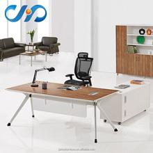 Z1502 Modern Design Luxury Executive Office Desk