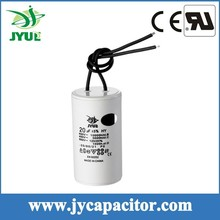 capacitor for solar power capacitor for cfl aishi
