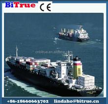 free shipping for used yamaha 350