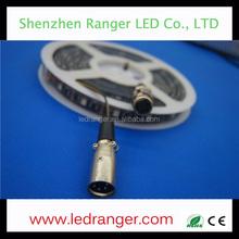 multicolor led light strip, 4096 Gray Grade,LED Light Strip 480 LED