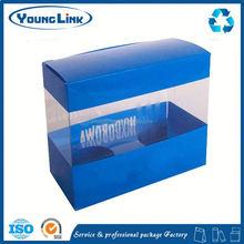 archive corrugated box