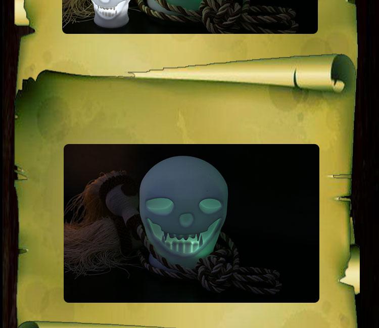 skull-light_11.jpg
