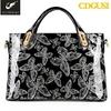 2015 alibaba china bling icons animals fashion lady bags