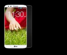 Best quality with reasonable price for HTC one max anti scratch temepered glass