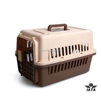 rabbit case for ipad 2