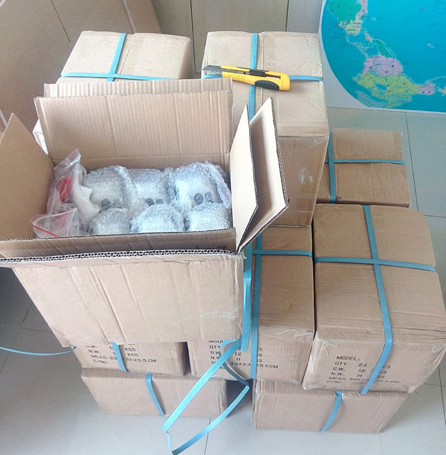 shopping-cart-coin-lock-packing.jpg