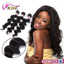 Wholesales 7a Virgin Hair Extension Pieces 12 Inch Indian Remy Hair Extensions