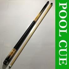 Champion G4 pool cue, warehouse pool cue, billiard cue