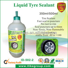 High Quality Tyre Seal Adhesive