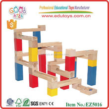 2013 Top New Wooden Marbles Toy