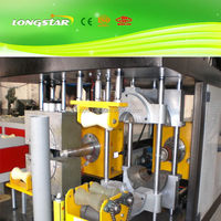 Economic promotional auto pipe expanded machine