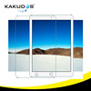 wholesale for Ipad screens Tempered glass screen protector for ipad air 2 , ipad mini touch screen