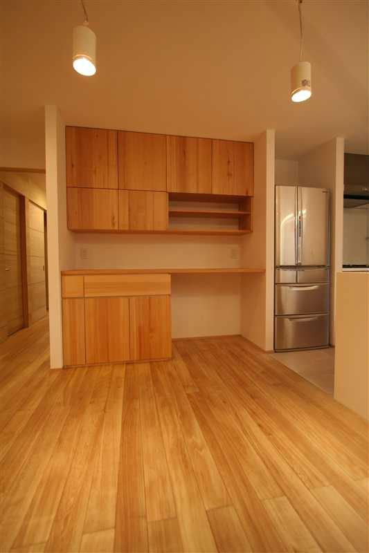 Cedar Wall Paneling : Cedar wood wall panels buy
