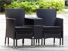 Ikea garden balcony wicker dining cheap bistro set patio furniture