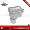 /product-gs/burner-spare-parts-photocell-qra10-replace-siemen-flame-detector-442548263.html