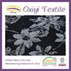 Hot sell Egypt market velvet drapery fabric wholesale