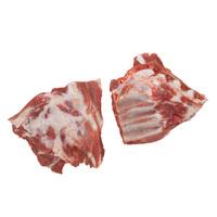 Pork Riblets (tip of ribs)