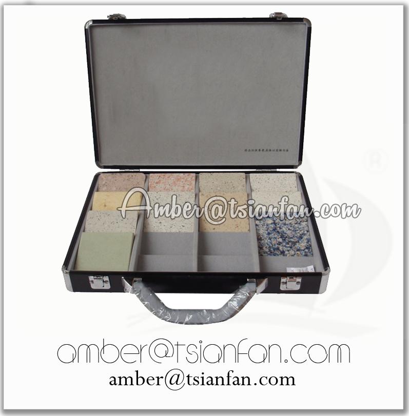 PX204 Granite Stone Sample Display Suitcase.png
