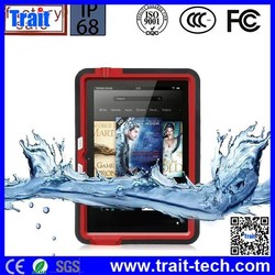 Authorised Redpepper Waterproof Cases for Amazon Kindle Fire HD6, for Amazon Kindle Fire HD6 Case