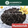 SH9006-10 Huminrich Shenyang ácidos húmicos Nombres de los fertilizantes orgánicos